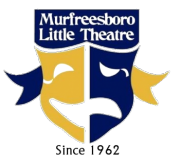 Murfreesboro Little Theatre