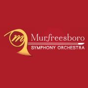 Murfreesboro Symphony Orchestra