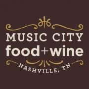 Music City Food+Wine Festival