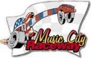 Music City Raceway