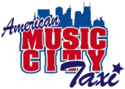 Music City Taxi