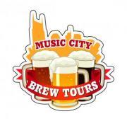 Music City Brew Tours