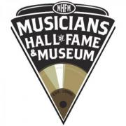 Musicians Hall of Fame and Museum in Nashville Tennessee