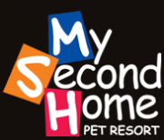 My Second Home Pet Resorts of America