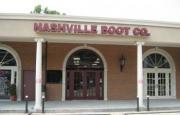 Nashville Boot Co.