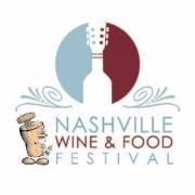 Nashville Wine & Food Festival