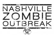 Nashville Zombie Outbreak