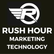 Nashville Marketing Agency