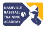 Nashville Baseball Training Academy