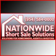 Nationwide Short Sale Solutions