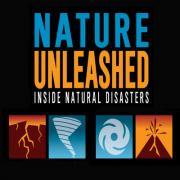 Adventure Science Center Nature Unleashed