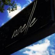 Noelle Restaurant