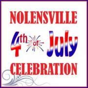 Nolensville 4th of July Celebration