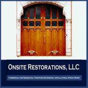 OnSite Restorations
