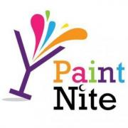 Paint Nite Painting Class in Nashville and Franklin Tennessee