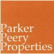 Parker Peery Properties
