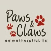 Paws and Claws Animal Hospital