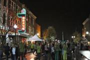 Main Street Brewfest