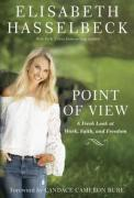 Girls Night Out: Refocus Your Point of View with Elisabeth Hasselbeck