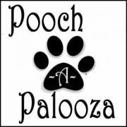 Pooch-a-Palooza Dog Show