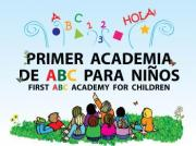 Spanish Immersion Parent's Day Out
