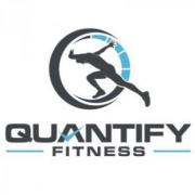 Quantify Fitness