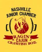 RCCB Logo
