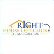 Right House Left Click