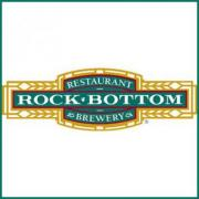 Rock Bottom - Nashville