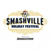 Smashville Holiday Festival