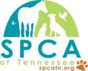 SPCA of Tennessee