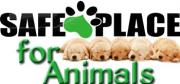 Safe Place for Animals