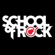 School of Rock Franklin Tennessee