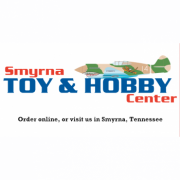 Smyrna Toy and Hobby Center