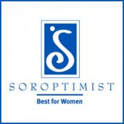 Soroptimist of Franklin