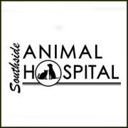 Southside Animal Hospital in Nashville Tennessee