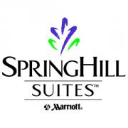 SpringHill Suites Nashville Vanderbilt/West End