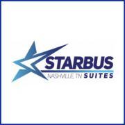 Star Bus Suites
