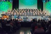 Spring Hill Christmas Concert at The Church at Station Hill