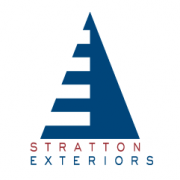 Stratton Exteriors in Nashville Tennessee