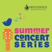 July 4th Summer Concert Series