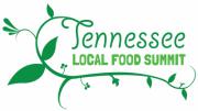 Tennessee Local Food Summit