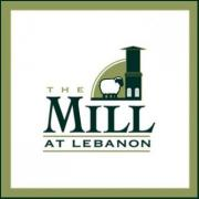 The Mill at Lebanon in middle Tennessee