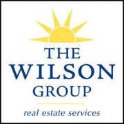 Wilson Group Real Estate Services