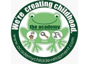 The Academy Nashville area Preschool