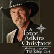 A Trace Adkins Christmas featuring songs from The King's Gift at Opryland