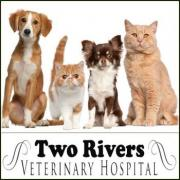 Two Rivers Veterinary Hospital