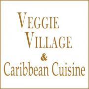 Veggie Village & Caribbean Cuisine in Nashville TN's Germantown