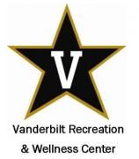 Vanderbilt Recreation and Wellness Center, Nashville Tennessee