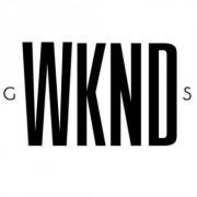 WKND Lounge
